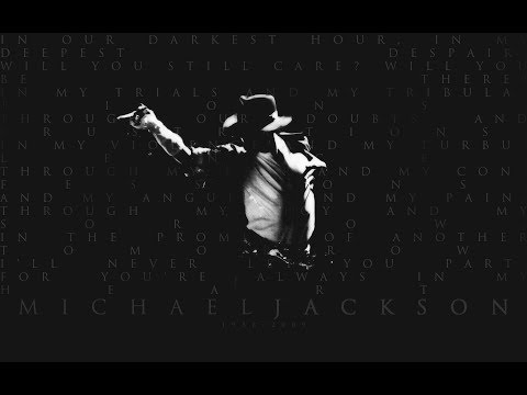 MUST WATCH   Was Michael Jackson Guilty  FINAL VERDICT (Part 1 Re-post)