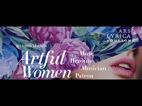 lyrica coupon