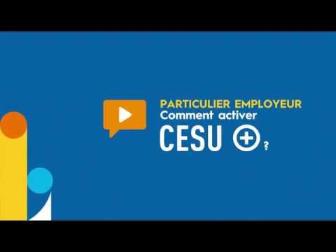comment-activer-cesu-+-?-(employeur)