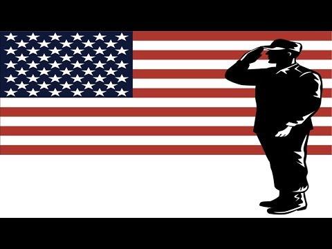 Coast To Coast AM ALTERNATIVE - Hagmann & Hagmann RB - Freedoms Americans Have Died For!