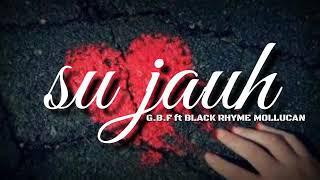 """Gambar cover """"SU JAUH-GBF FT BRM"""""""