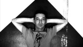 Herve - Essential Mix [02-21-2009]