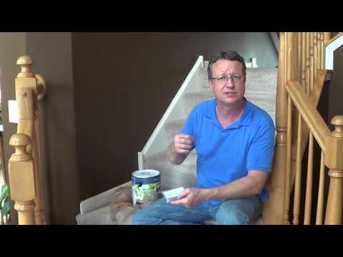 how-to-remove-cat-urine-smell-urine-odor
