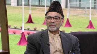 The Blessings of Jalsa Salana | Jalsa Salana Germany 2016 | Islam Ahmadiyyat