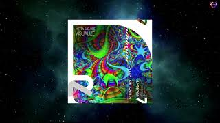 Download Metta & Glyde - Visualize (Extended Mix) [REGENERATE RECORDS]