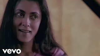 Khud Se Batein - Maya Memsaab | Deepa Sahi | Farooque Shaikh