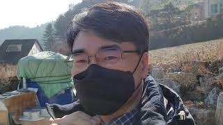 가평 전원주택단지 현장방문 건축이야기 이레씨엠 김성수영…
