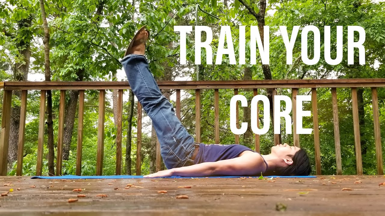 50 Side Lying Leg Lift Exercises Legs, Hips and Glutes Home Workout & Fitness