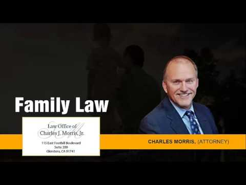 Do Domestic Partners Have The Same Rights As Married Couples In California?| (888) 995-6960