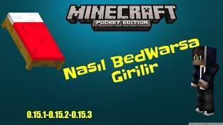 Скачать Minecraft PE 0.15.1 (Полная версия) на Android ...