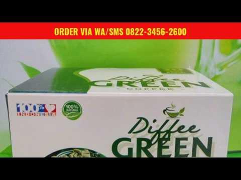0822-3456-2600 Jual Green Coffee Harga Berapa di ...