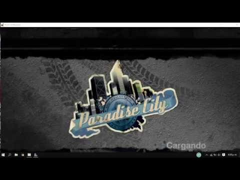 Descargar Burnout Paradise Para PC [Portable] [Full] [1 link] [Mediafire] [Windows xp,vista,7,8,10]