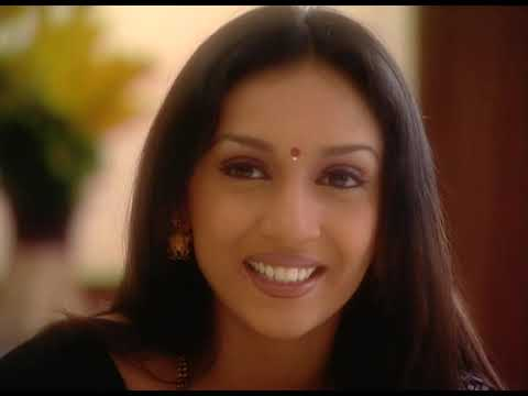 Kittie Party Web Series   Best Scene   Episode 13   Classic Hindi TV Serial   Zee TV