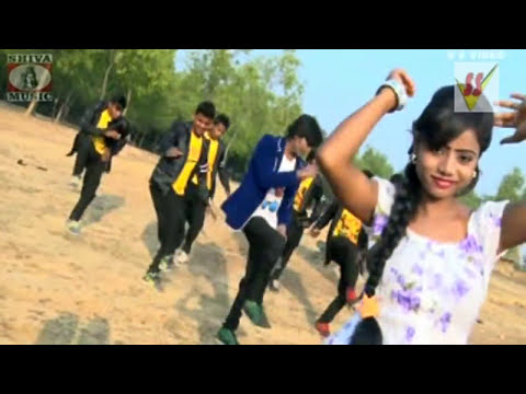 Purulia Video Song 2017 – Tor Agey Teke Hi Chillo Chedha | Purulia Songs Album – Chelar Maa