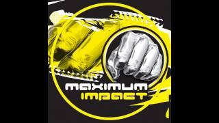 Seduction, Joey Riot - Rock This Party (Original Mix) [Maximum Impact]
