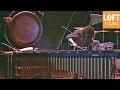 Capture de la vidéo Evelyn Glennie: Keiko Abe - Michi (1991)