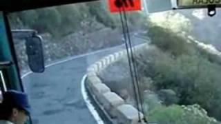 Worst Bus DriverEver