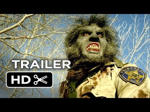 WolfCop is listed (or ranked) 42 on the list The Best Werewolf Movies Ever Made