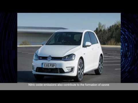 Volkswagen toxins produced by diesel cars fitted with dodgy defeat devices will cause 1 - 200 p...