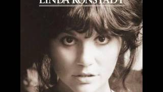 Linda Rondstadt - I Just Don