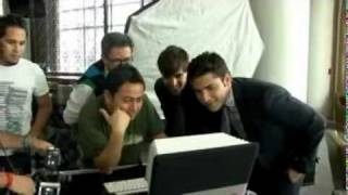 Video GQ México Osvaldo de León y Julio Ramírez download MP3, 3GP, MP4, WEBM, AVI, FLV Desember 2017