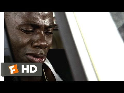 Friday Night Lights 610 Movie   Boobie Cleans Out His Locker 2004 HD
