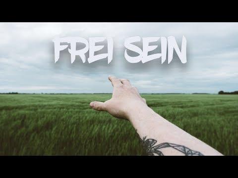 DEVIZE & PASE - FREI SEIN (OFFIZIELLES MUSIKVIDEO)