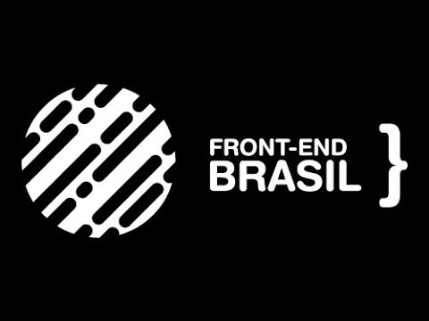 FrontendBR Space • Front in Campinas 2019