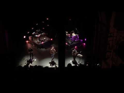 Mat Kearney - Closer to Love (live from...