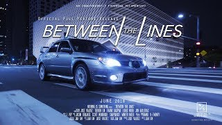 OFFICIAL BETWEEN THE LINES DOCUMENTARY