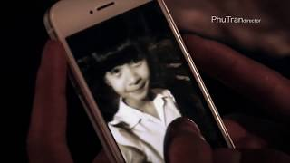 Ôi Quê Tôi - Trung Quân [Official MV HD]