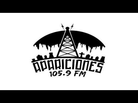 AparicionesFm | La Chinesca Mexicali