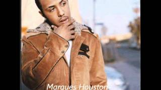 Watch Marques Houston Grass Is Greener video