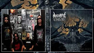 True death metal from malaysia https://www.facebook.com/nclegion/ https://www.facebook.com/legionmusic https://legionmusic.bandcamp.com/ https://legionmusic....