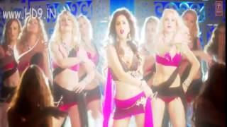 Download Meri Desi Look Sunny Leone Video