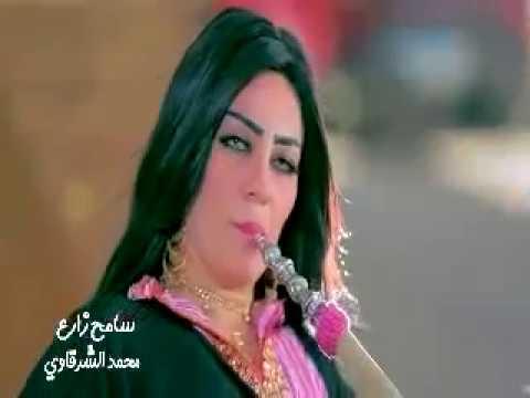 صيانة غسالات ايديال زانوسي القاهرة وجميع المحافظات 0111