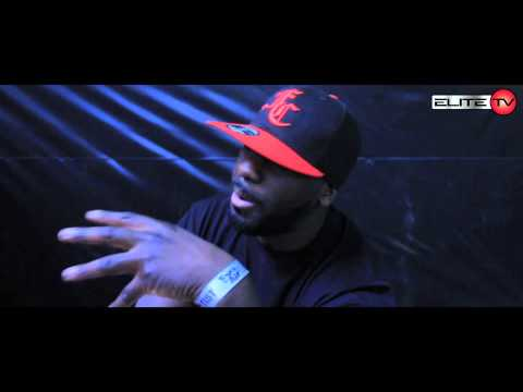 Youtube: Sefyu Interview«Oui je le suis» Rap français vidéo officielle