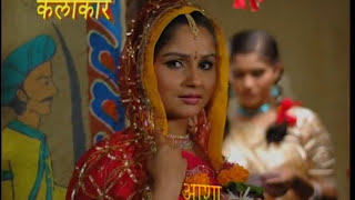 MUNIYA RE Bhojpuri Hot Videos | Superhit Hot Item Songs | Non Stop Hot & Sexy Videos | BhojpuriHits