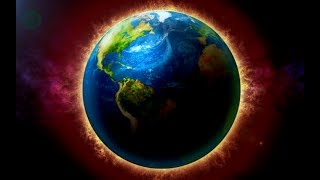 Earth Catastrophe Cycle | System Schoch