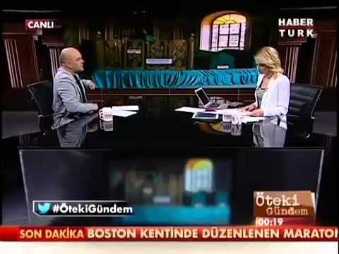 Emir Sultan kimdir? | Osmanlı da Peygamber Sevgisi