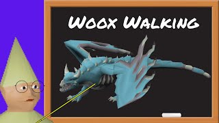 Download lagu How to kill VORKATH MP3
