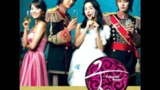 Video Dah Ji Mot Han Ma Eum - Goong OST download MP3, 3GP, MP4, WEBM, AVI, FLV Maret 2018