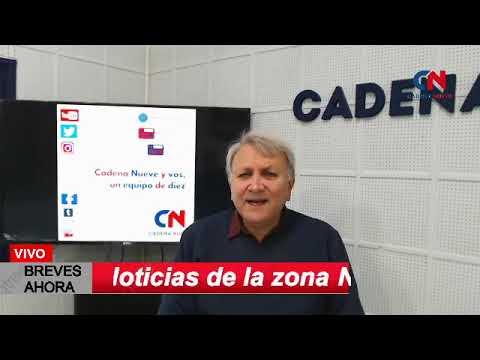 BREVES EN CADENA- Preocupa a vecinos de Alborada I, conducta pornográfico de un miembro del barrio