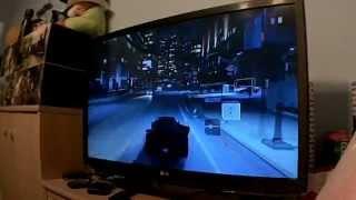 Moja Pierwsza PLATYNA #PS3: Watch Dogs