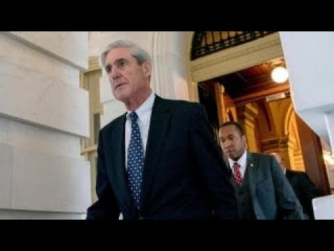 Mueller's investigation is a cesspool of corruption: Rep. Gaetz