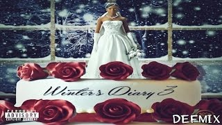 Tink - Theres Somebody Else (Winters Diary 3)