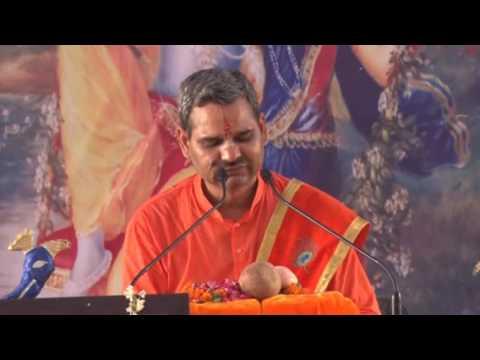 Kya Bharosa Hai Jindgi  Ka By (ram Avatar Vasist Ji Maharaj)