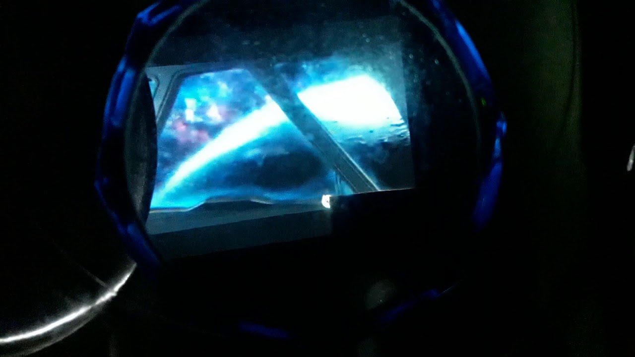 NASA NIBIRU NEWS: PLANET- X 2019 SPACE STATION - YouTube