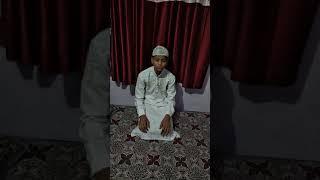 Abdul wadood,Abdul ahad