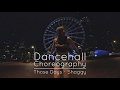 watch he video of Dancehall Choreography Those Days - Shaggy (I am in HONG KONG!)